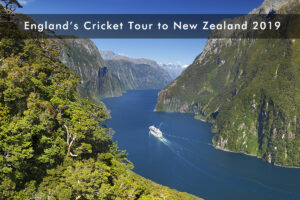 New Zealand 2019 cover